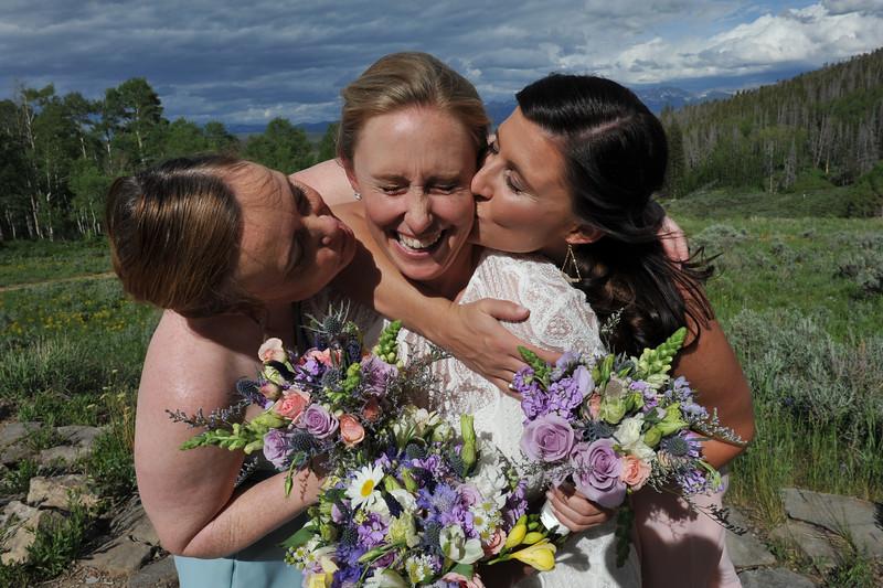 Colorado Wedding June2017-991