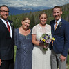 Colorado Wedding June2017-854