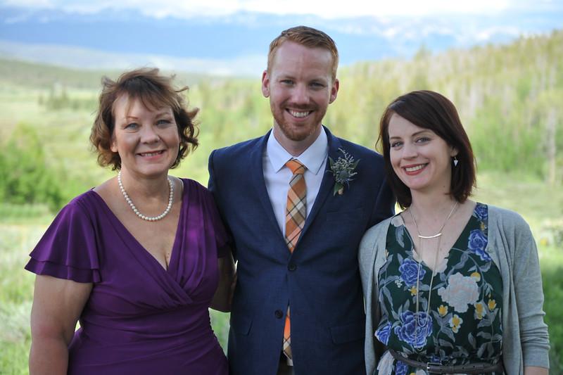 Colorado Wedding June2017-951