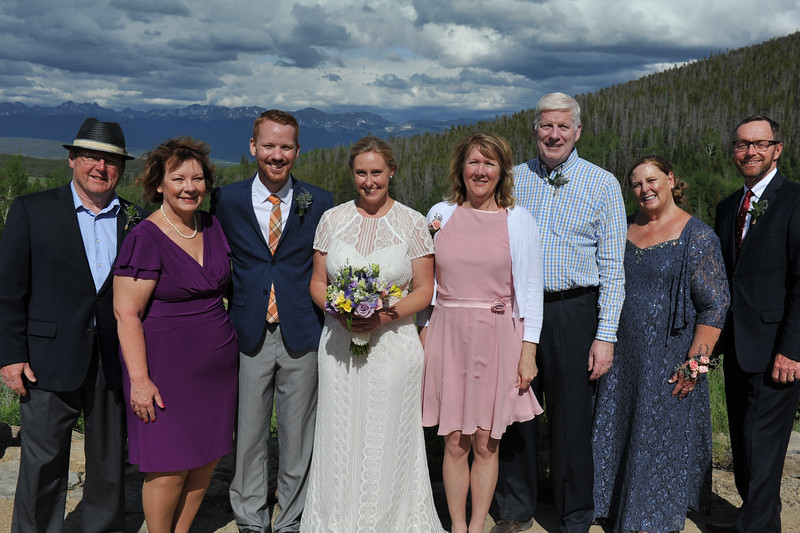 Colorado Wedding June2017-901