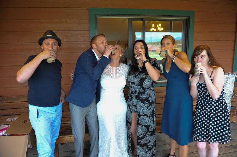Colorado Wedding June2017-1138