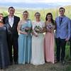 Colorado Wedding June2017-969