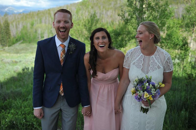 Colorado Wedding June2017-914