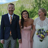 Colorado Wedding June2017-914