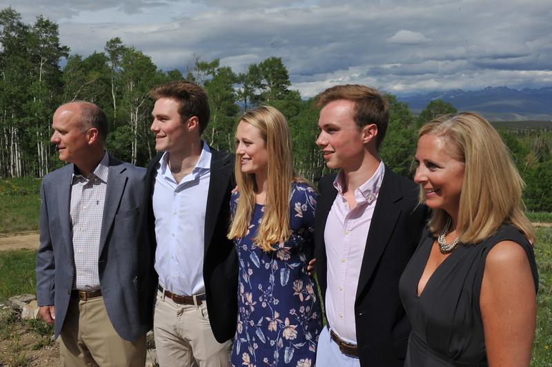 Colorado Wedding June2017-603