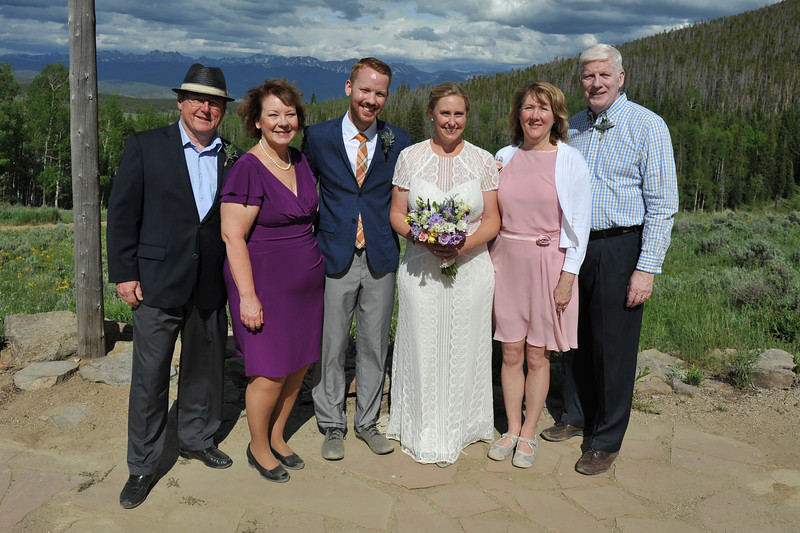 Colorado Wedding June2017-883