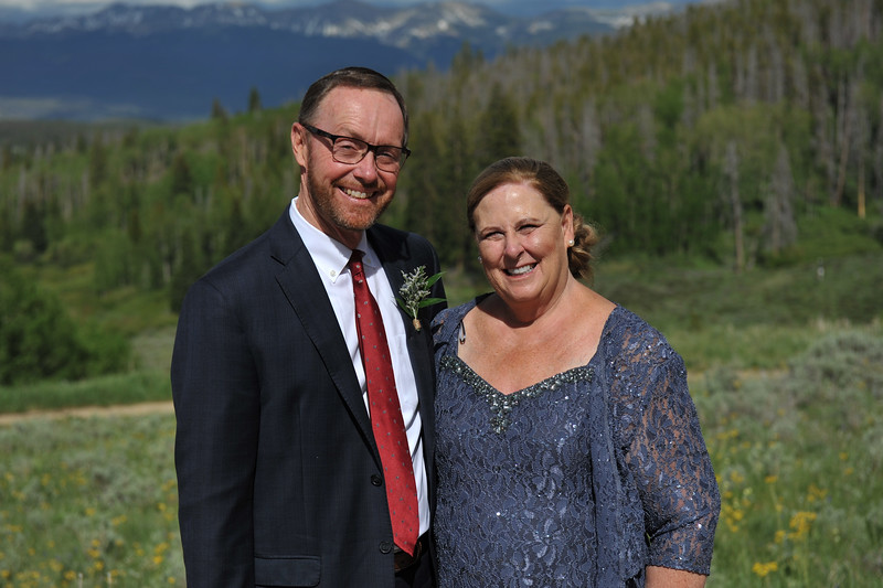 Colorado Wedding June2017-799