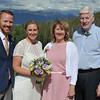 Colorado Wedding June2017-865