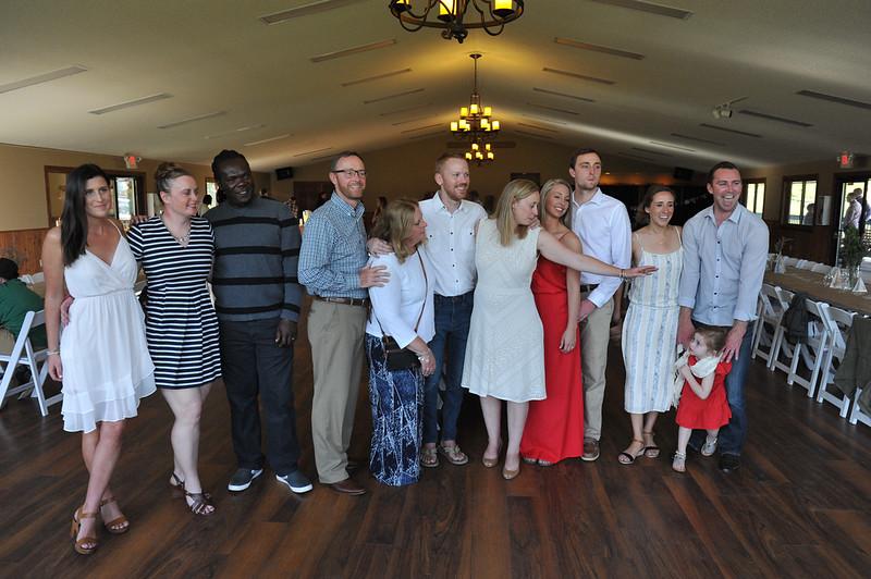 Colorado Wedding June2017-173