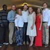Colorado Wedding June2017-178