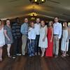 Colorado Wedding June2017-177