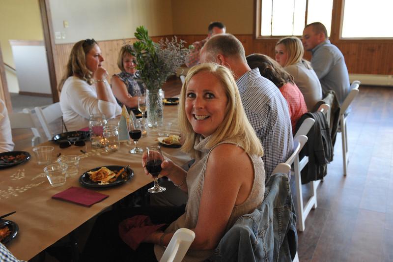 Colorado Wedding June2017-197