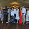 Colorado Wedding June2017-179