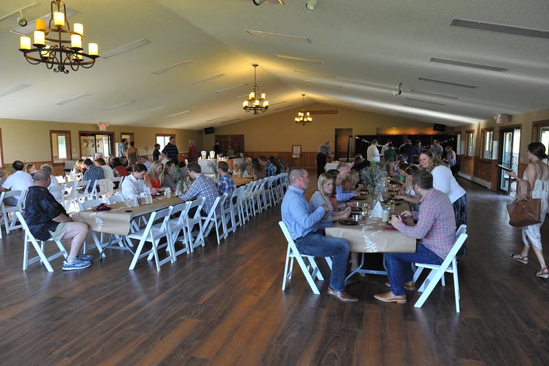 Colorado Wedding June2017-190