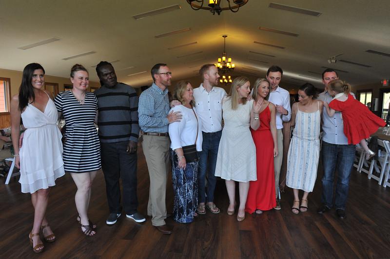 Colorado Wedding June2017-169