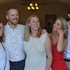Colorado Wedding June2017-170