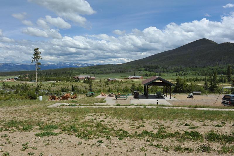 Colorado Wedding June2017-436