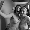 Colorado Wedding June2017-475