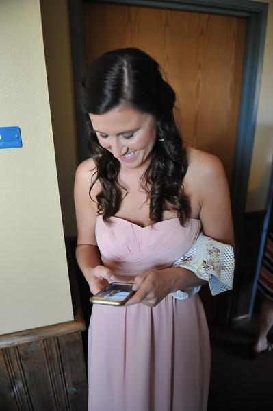 Colorado Wedding June2017-474