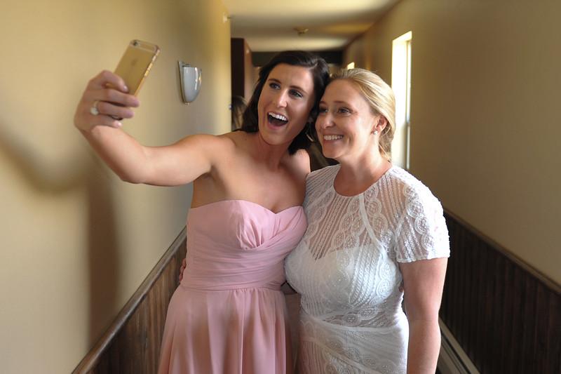 Colorado Wedding June2017-476