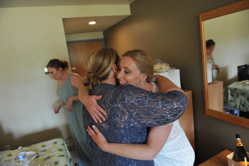 Colorado Wedding June2017-459
