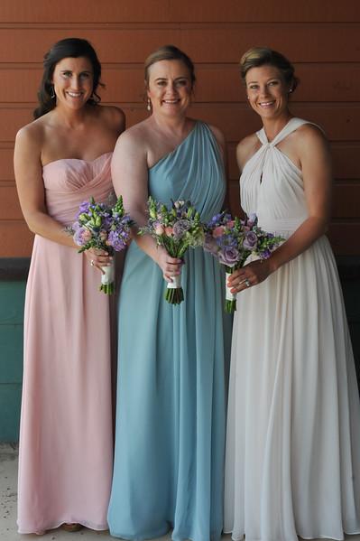 Colorado Wedding June2017-447