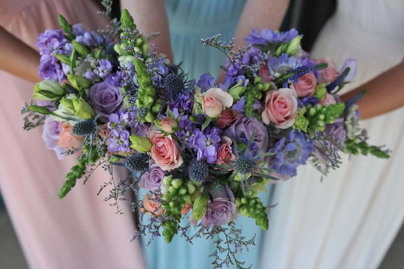 Colorado Wedding June2017-444
