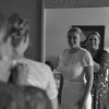 Colorado Wedding June2017-454