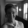 Colorado Wedding June2017-464