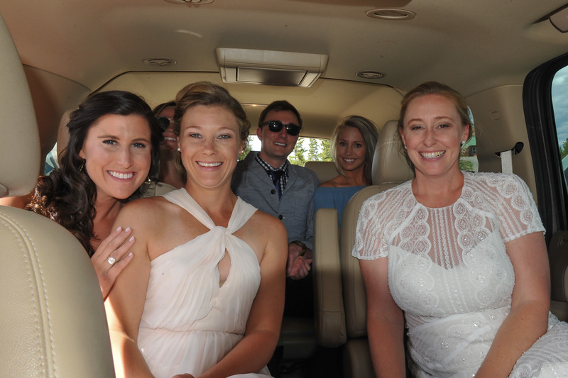Colorado Wedding June2017-489