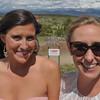 Colorado Wedding June2017-477