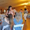 Colorado Wedding June2017-1196