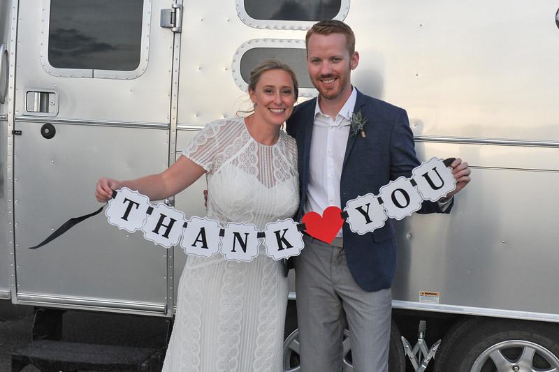 Colorado Wedding June2017-1163