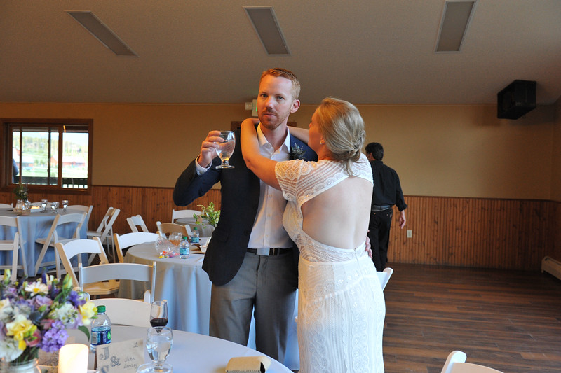Colorado Wedding June2017-1194