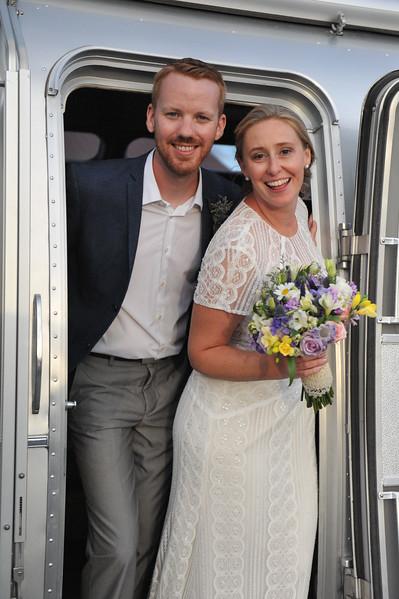 Colorado Wedding June2017-1140