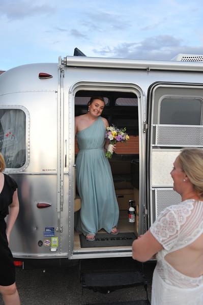 Colorado Wedding June2017-1170