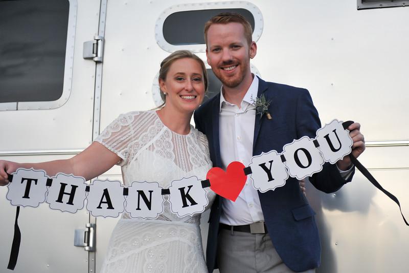 Colorado Wedding June2017-1167