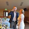 Colorado Wedding June2017-1195