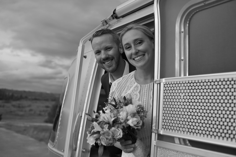 Colorado Wedding June2017-1147