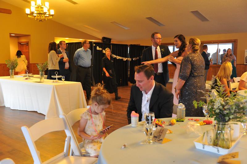 Colorado Wedding June2017-1184