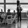 Colorado Wedding June2017-1095