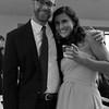 Colorado Wedding June2017-1186