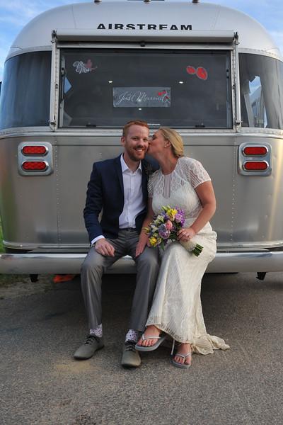 Colorado Wedding June2017-1151