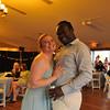 Colorado Wedding June2017-1191