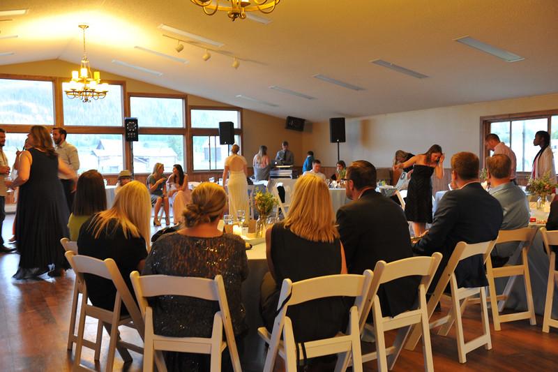 Colorado Wedding June2017-1206