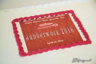 Jabberwock April 2016