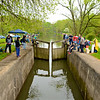Jack Cullen Memorial<br /> Trout Derby @Lock 4 Trailhead south of Canal Fulton on Erie St., along the historic Ohio & Erie Canal Towpath Trail.