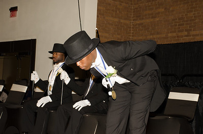 CPS_0191