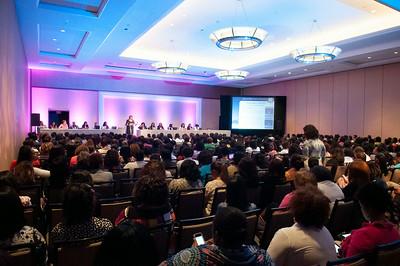Bylaw-B&P Forum @ The Westin 7-30-14