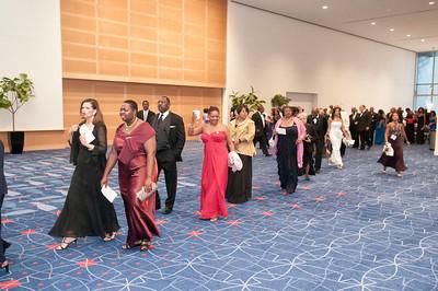 Jack & Jill - Closing Gala @ The Crown Ballroom 8-2-14